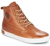 Blackstone GM06 Brown