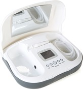 ORA S'move Lift Professional Diamond Microdermabrasion, Exfoliation & Suction System