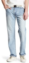 Lucky Brand 361 Vintage Straight Leg Jean