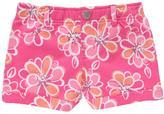 Gymboree Sparkle Sun Shorts