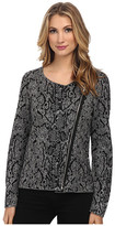 Kenneth Cole New York Cindy Sweater