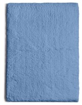 """Hotel Collection Turkish 27"""" x 44"""" Bath Rug, Created for Macy's"""