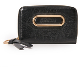See by Chloe Paige Small Wallet