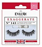Eylure Exaggerate Lash Eyelashes