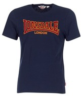 Lonsdale London CLASSIC MARINE