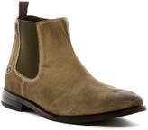Base London Scuttle Chelsea Boot