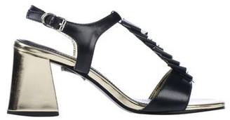 Apepazza Sandals