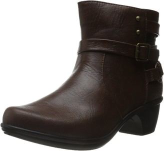 Easy Street Shoes Women's Carson Boot
