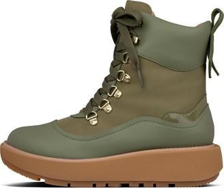 FitFlop Skandi Waterproof Ankle Boots
