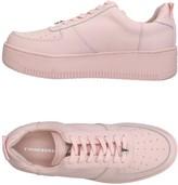 Windsor Smith Sneakers