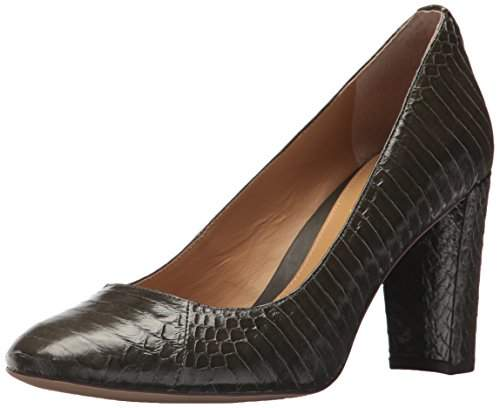 1e9193d9dc Grey Heels - ShopStyle Canada