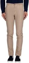 Incotex Casual pants - Item 36856292