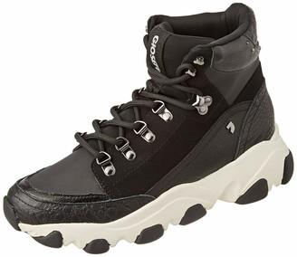 GIOSEPPO Women's Konig Sneaker