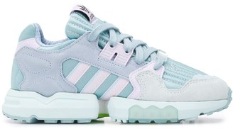 adidas ZX Torsion low-top sneakers