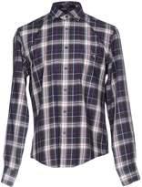 Gant Shirts - Item 38650085