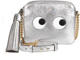 Anya Hindmarch Crossbody Eyes