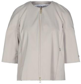 Geospirit Suit jacket