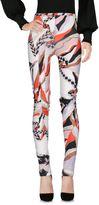 Emilio Pucci Casual pants - Item 13065070