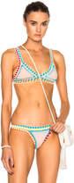 Kiini Luna Bikini Top