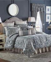 Croscill Gabrijel King 4-Pc. Comforter Set