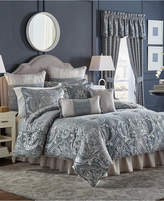 Croscill Gabrijel King Comforter Set