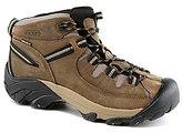 Keen Targhee II Men's Hiking Boots