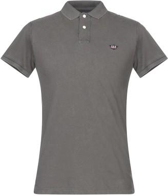 Denim & Supply Ralph Lauren Polo shirts
