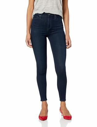 AG Jeans Women's Mila Ankle