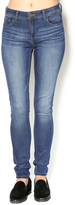 DL1961 Florence Cropped Jean