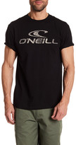O'Neill Supreme Tee