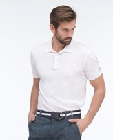AG Jeans The Bryant Polo