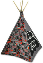 Star Wars Darth Vader Tee Pee Tent, Direct Ships for just $9.95