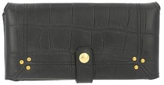 Jerome Dreyfuss L mobile mock wallet