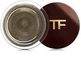 Tom Ford Cream Color For Eyes - Burnishedcopper