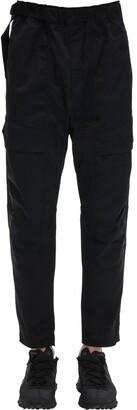 Nike NSW TECH PACK PANTS