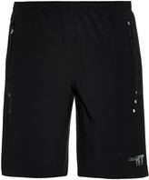 Casall HIT Training shorts