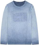 Pepe Jeans Tie Dye T-shirt