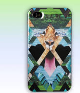 Samsung Giant Sparrows Aysha By Kei Maye Case For iPhone And