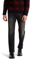 Diesel Viker Slim Fit Jean