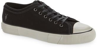 AllSaints Rigg Sneaker