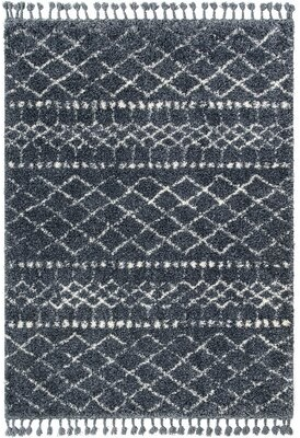 Blue Shag Rug Shop The World S Largest Collection Of Fashion Shopstyle