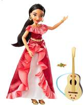 Hasbro Disney's Elena of Avalor My Time Singing Doll by