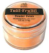 INM Powder Tropical Collection Mango 1/2oz