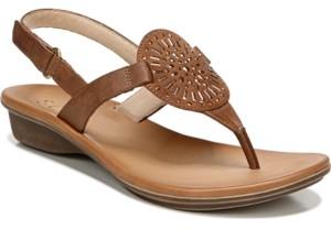 Soul Naturalizer Stellar Slingbacks Women's Shoes