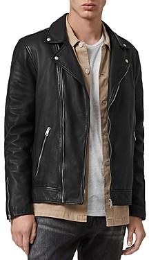 AllSaints Tyson Biker Jacket