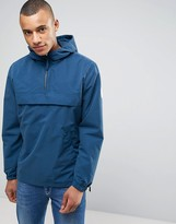 Jack and Jones Originals Over Head Jacket