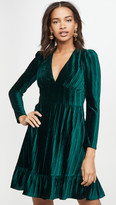 Shoshanna Laine Dress