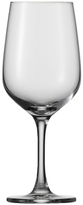 Schott Zwiesel Congresso Wine Glasses (Set of 6)