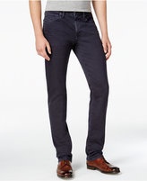 Joe's Jeans Men's Brixton Slim-Straight Stretch Jeans