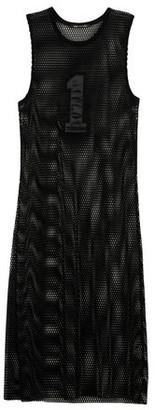Fornarina 3/4 length dress